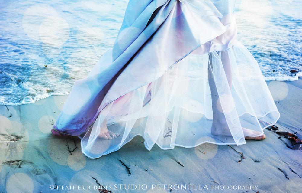 ofelia lavender ma muse © heather rhodes studio petronella all rights reserved.jpg