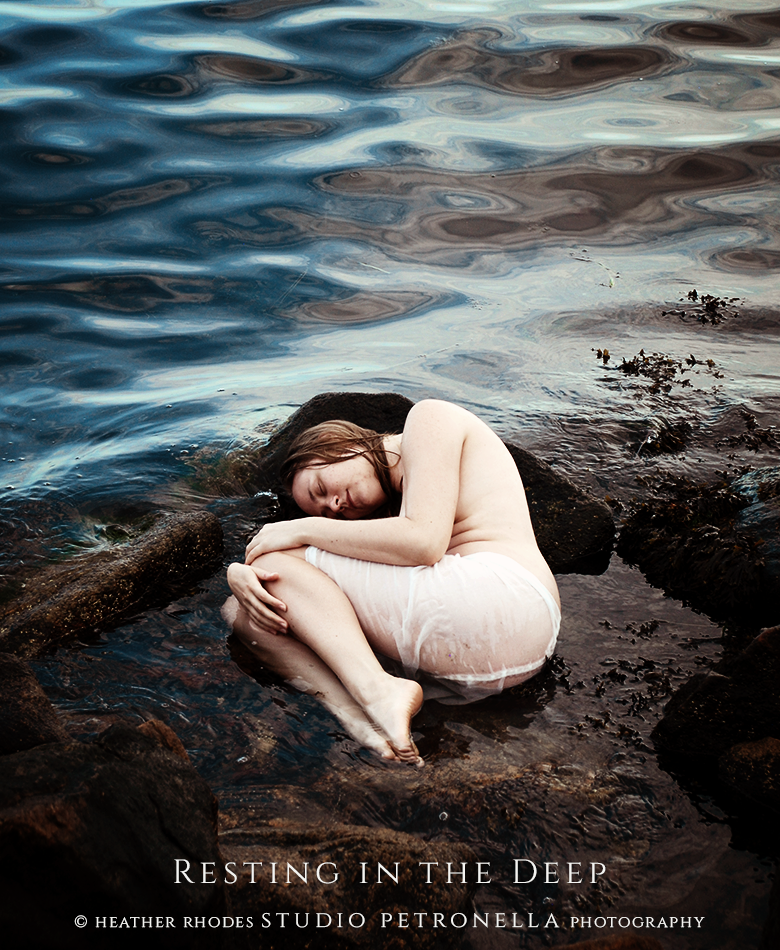 katharine rest in the deep © heather rhodes studio petronella all rights reserved.png