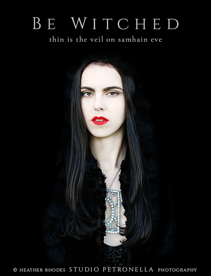 jane all hallows eve © heather rhodes studio petronella all rights reserved.png