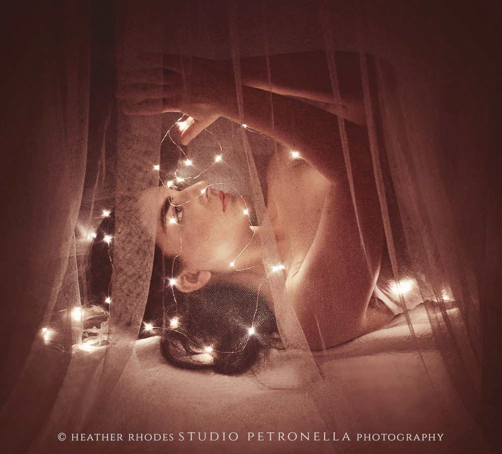 makenzy lights the womb of what is becoming © heather rhodes studio petronella all rights reserved.png
