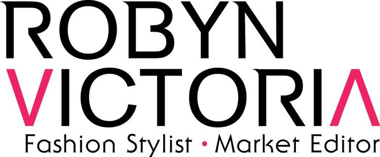 Robyn Victoria Celebrity Fashion Stylist Market Editor New York Styling NY Miami Los Angeles Chicago Boston Paris Milan