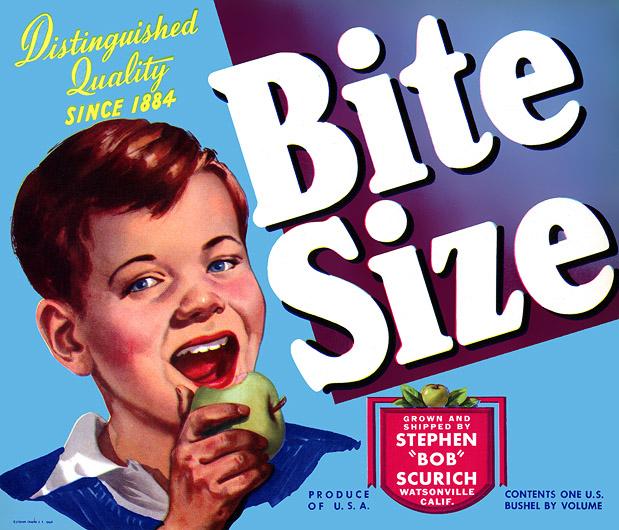bite_size_apples_00.jpg