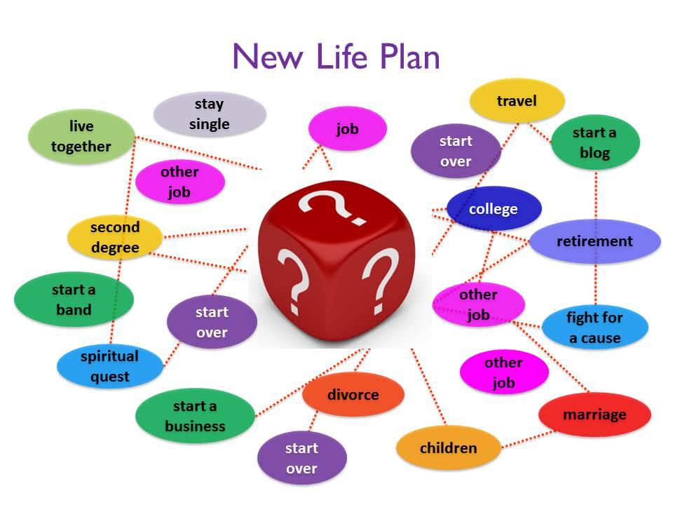 newlifeplan.jpg