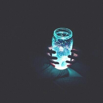 jar of light.jpg