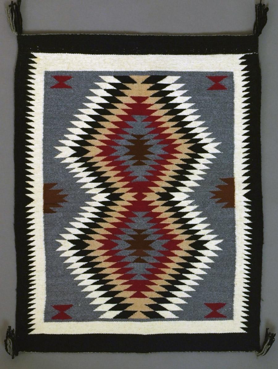 navajo weaving.jpg