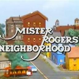 Mr r neighborhood.jpg