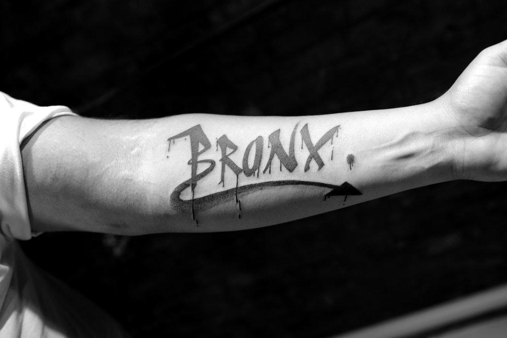Bronx grafitti .jpg