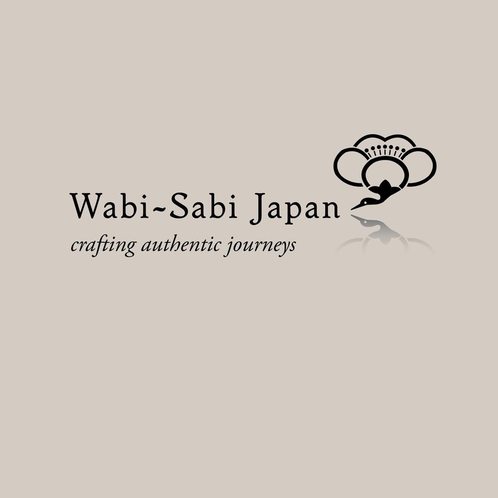 WabiSabi_Logo.jpg