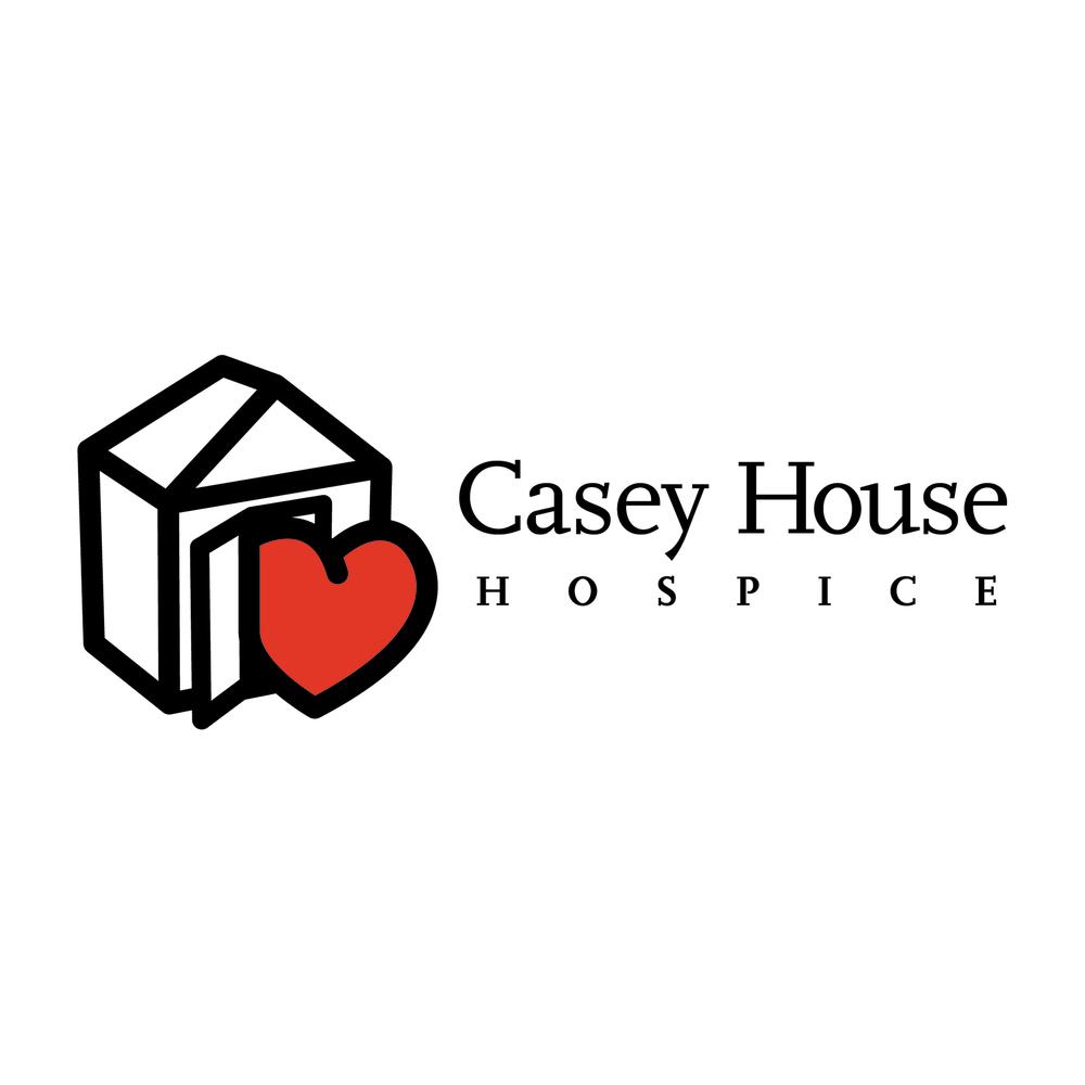 casey_house_2.jpg