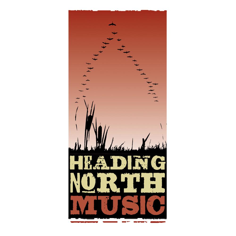 HeadingNorth_Logo_RGB.jpg