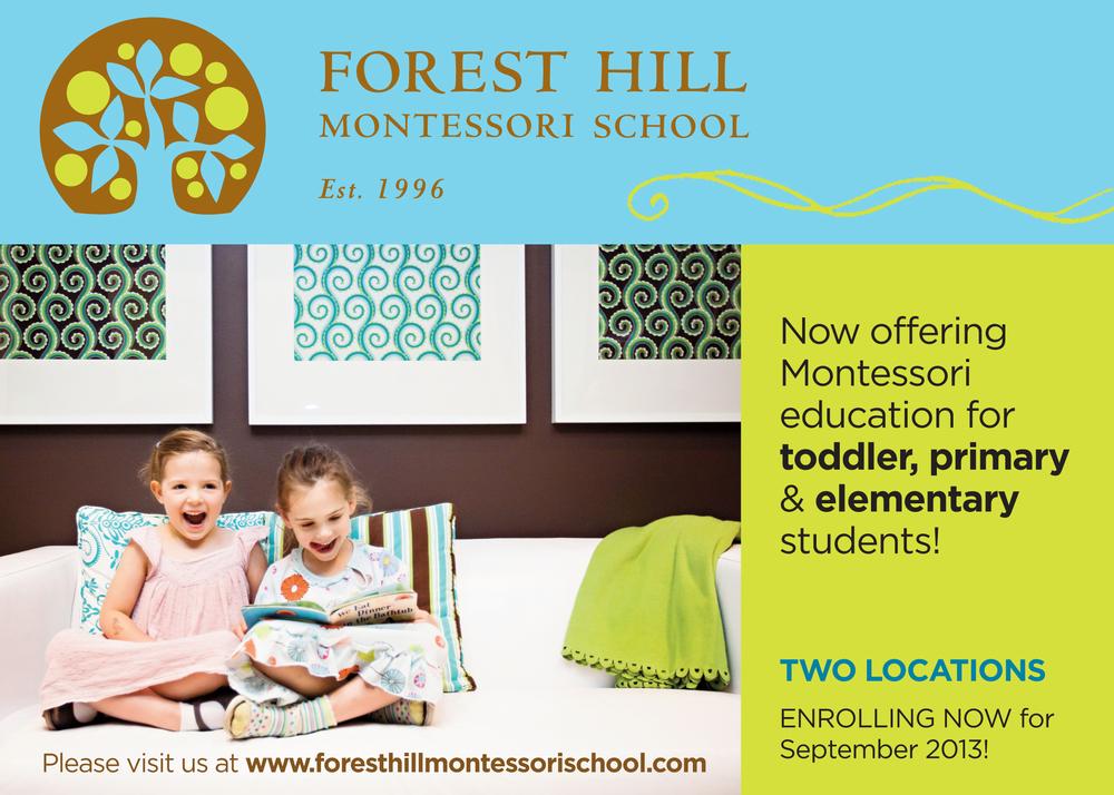 ForestHillMontessori_FRONT.jpg