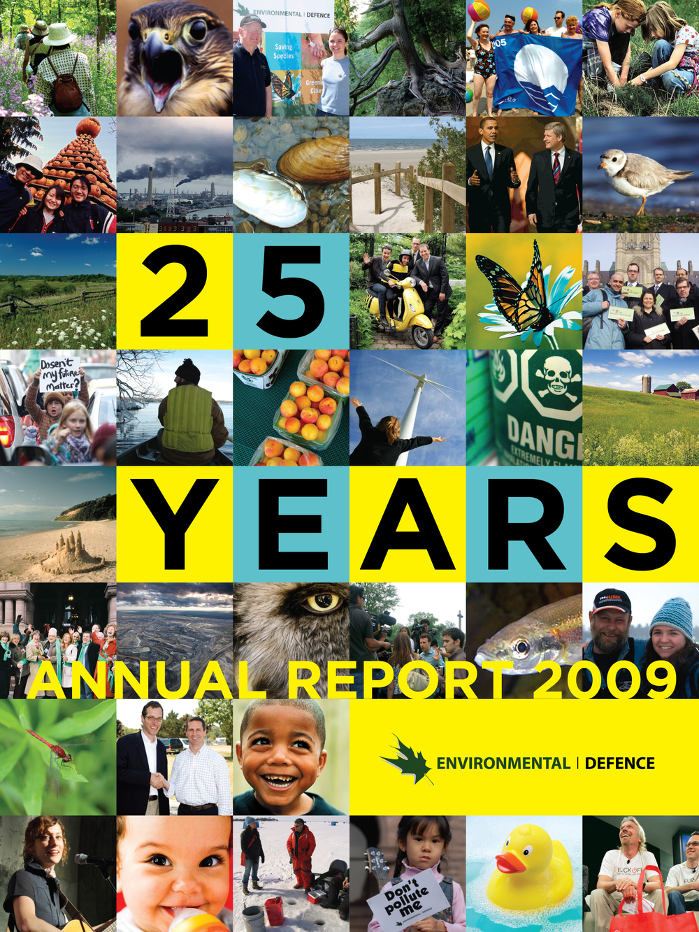 ED_AnnualReport2009_COVER.jpg