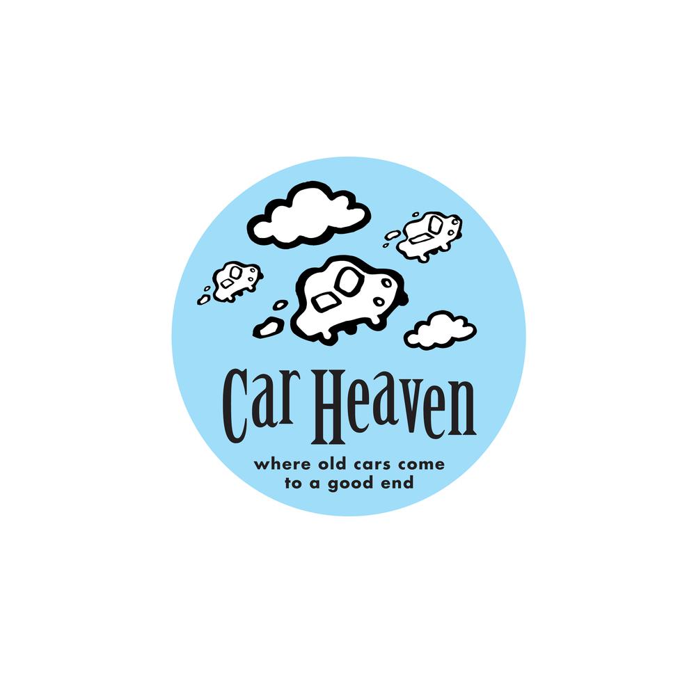 CarHeaven.jpg