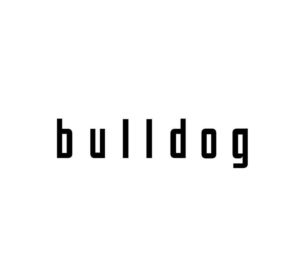 bulldog BW.jpg