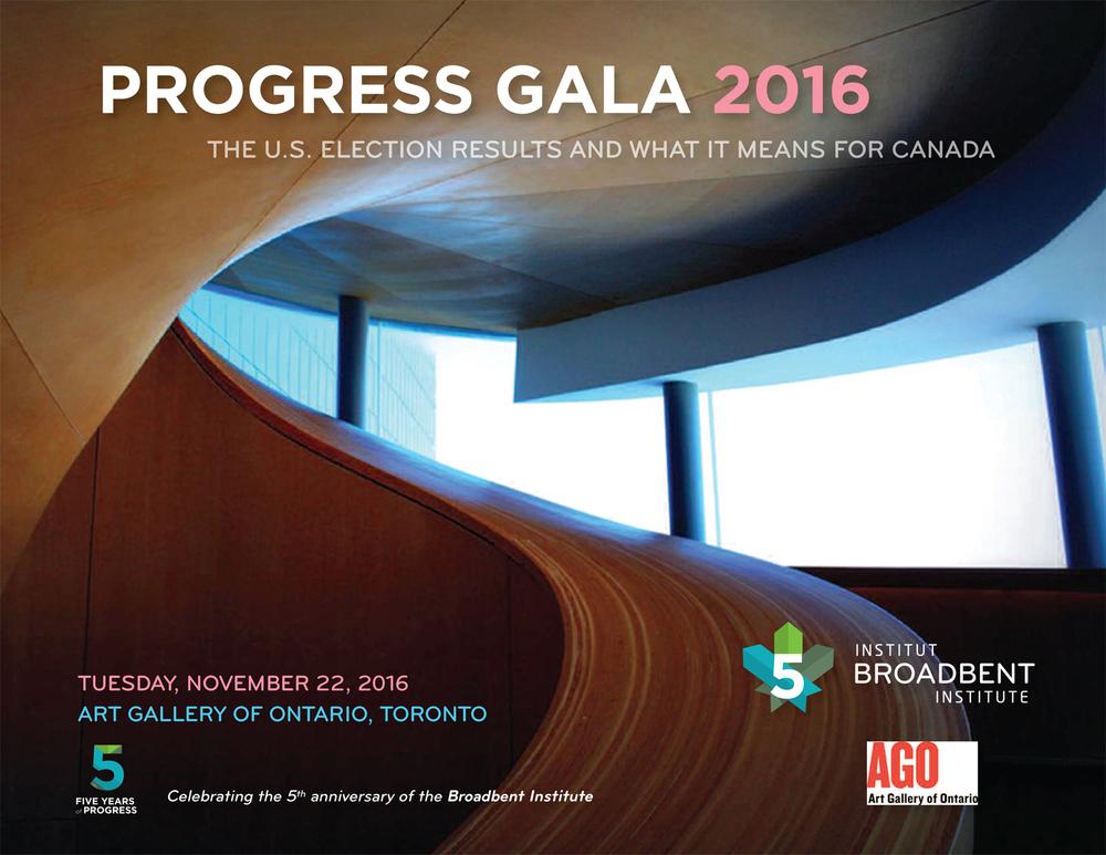 Gala2016-SponsorshipPkg-CoverSmaller.jpg