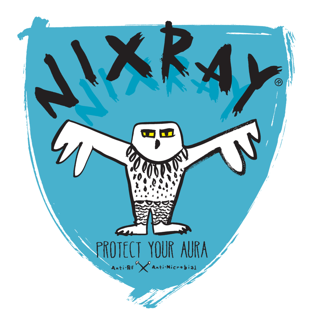 nixray-openwing-teal for website.png