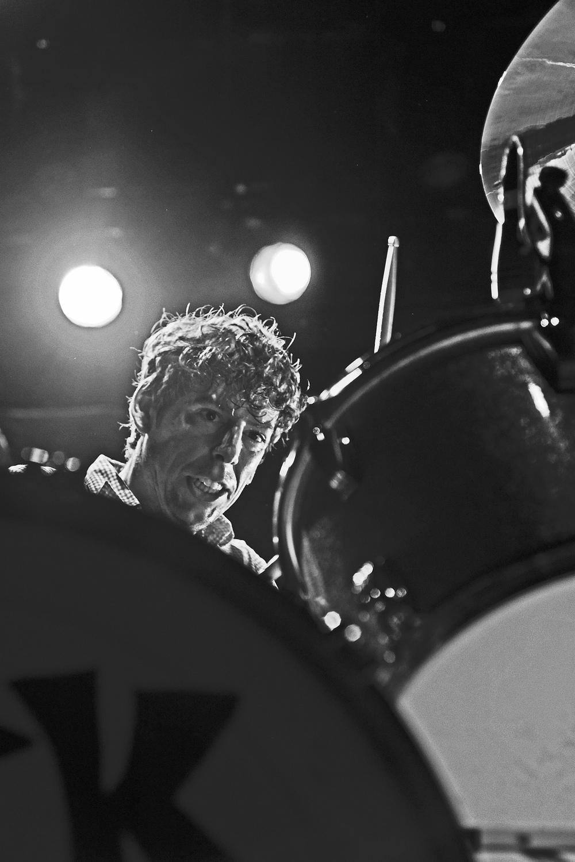 The Black Keys / Nov '10
