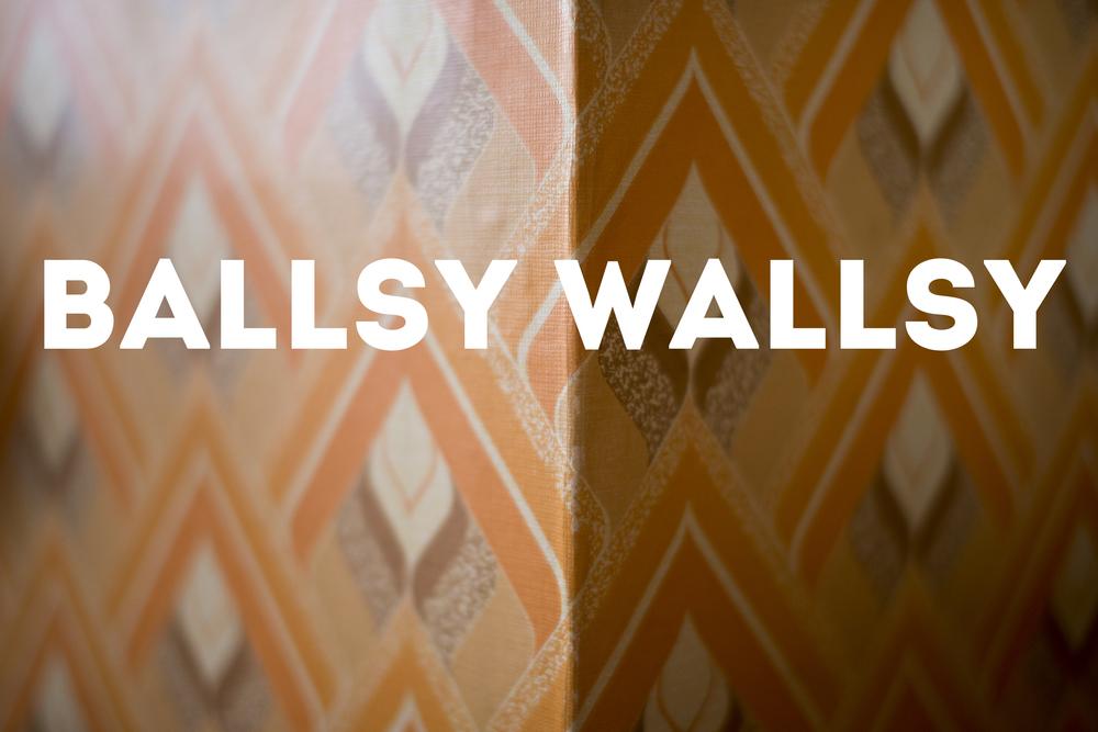 Ballsy Wallsy.jpg