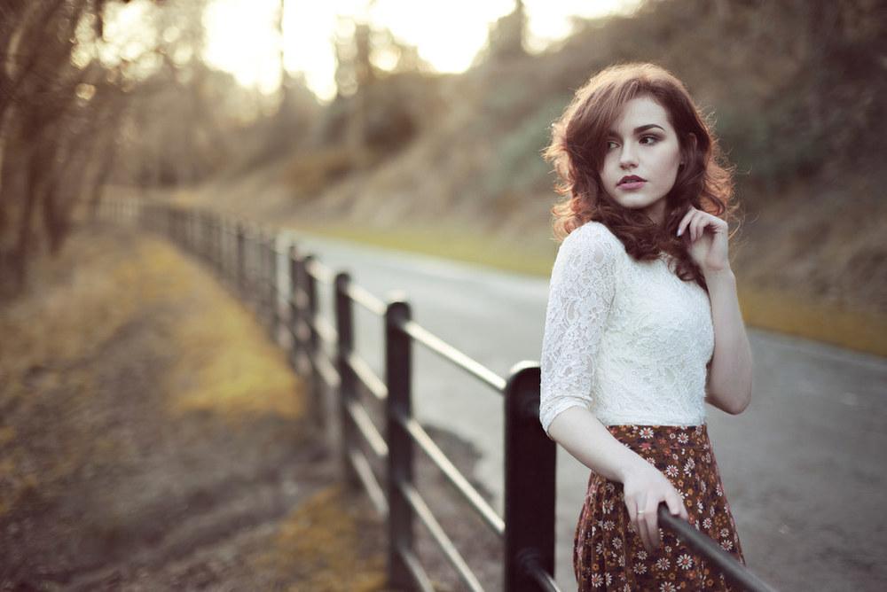 Rebecca / Jan '16