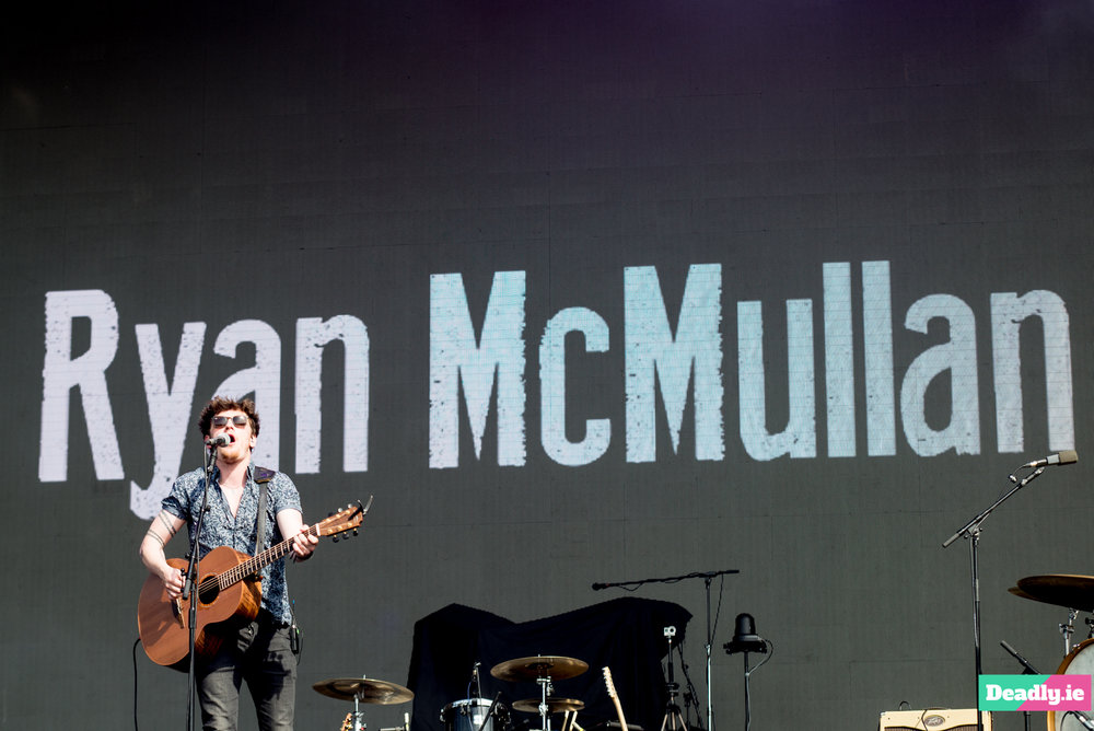 ryan mc mullan rds live music