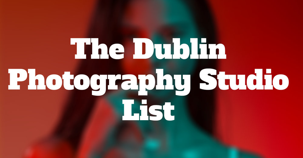 dublin-photo-studios-to-rent
