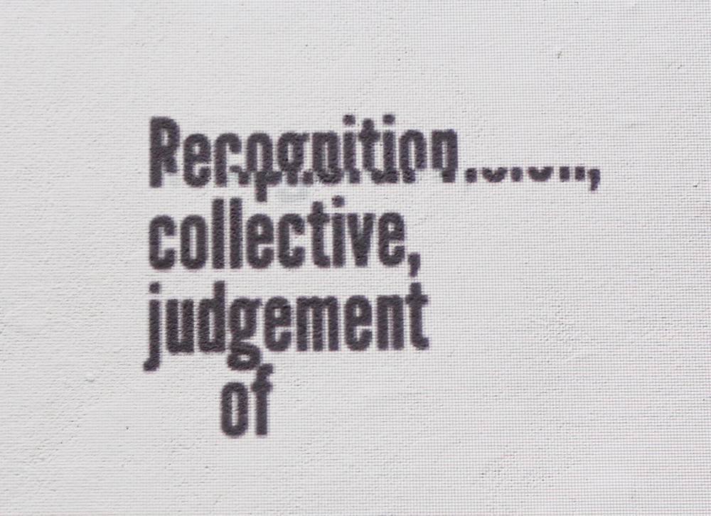 collective judgement.jpg
