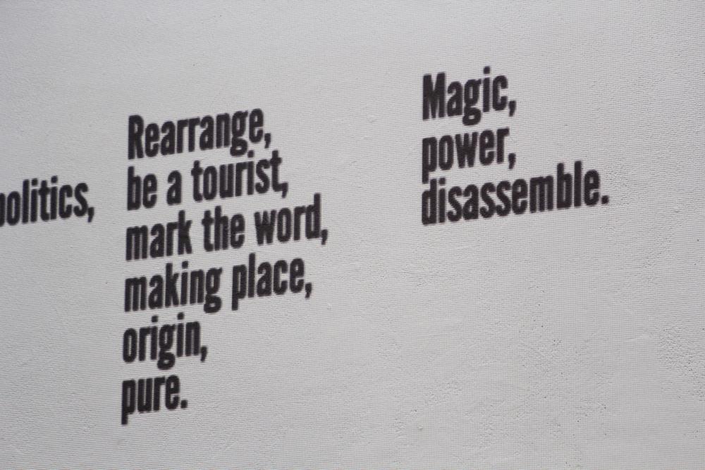 rearrange.jpg