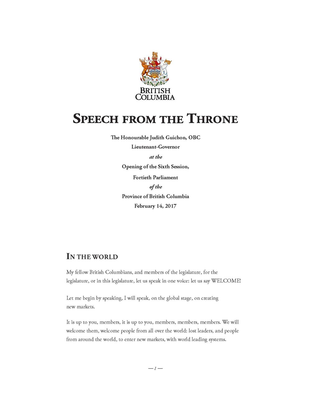 Speech from the Throne 2017_Page_01.jpg