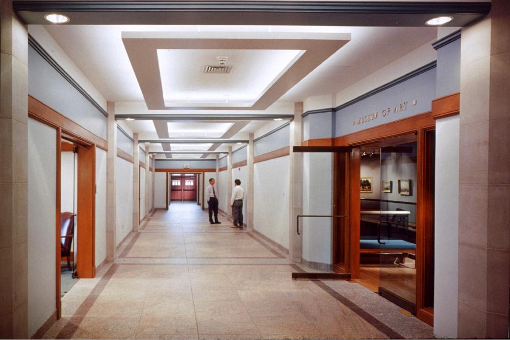 BC Devlin Hall3.jpg