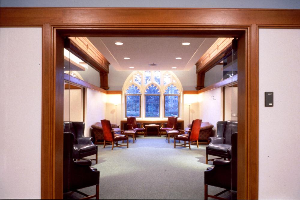 BC Devlin Hall7.jpg
