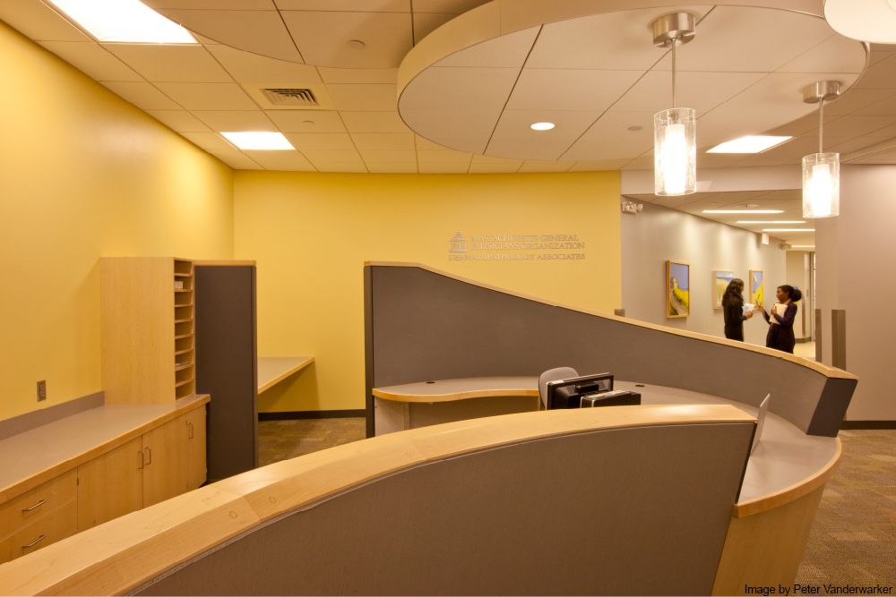 MGH Derm Path Lab in Newton4.jpg