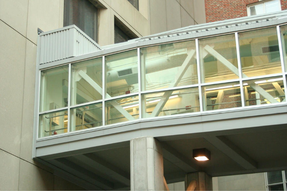 MGH Founders Bridge5.jpg