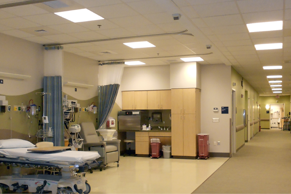 MGH Radiology-Oncology5.jpg