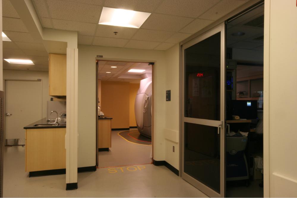 MGH WACC 2 MRI4.jpg