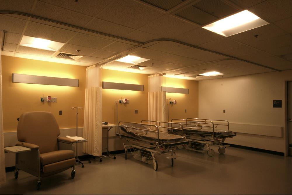 MGH WACC 2 MRI2.jpg