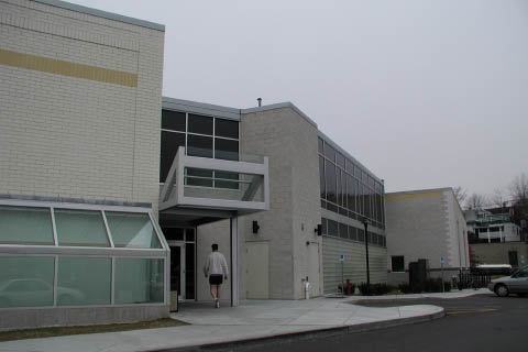 YMCA Oak Square.jpg