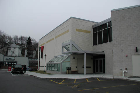 YMCA Oak Square2.jpg