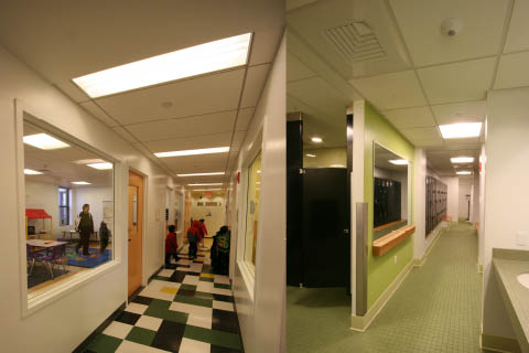 YMCA Hyde Park5.jpg