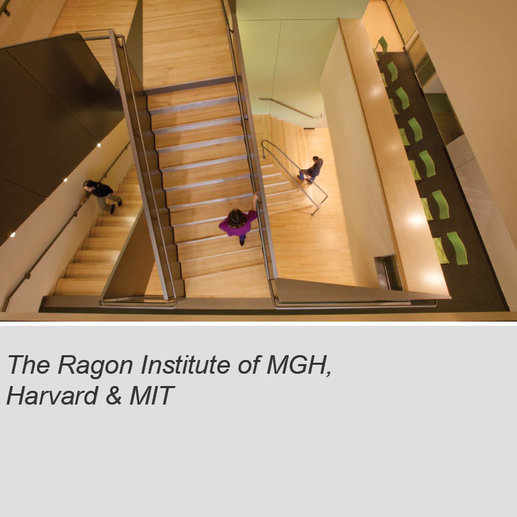 Ragon_Institute.jpg