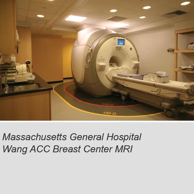 MGH_Wang_MRI.jpg
