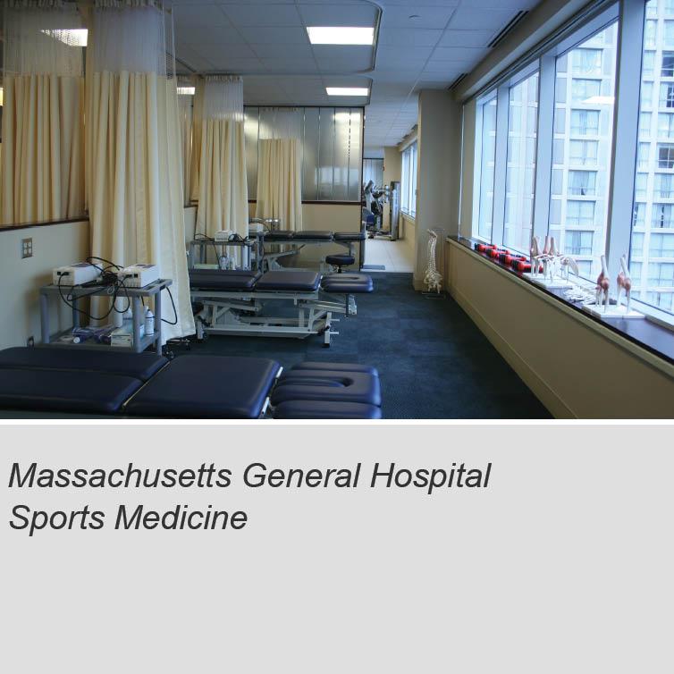 MGH_Sports_Med.jpg