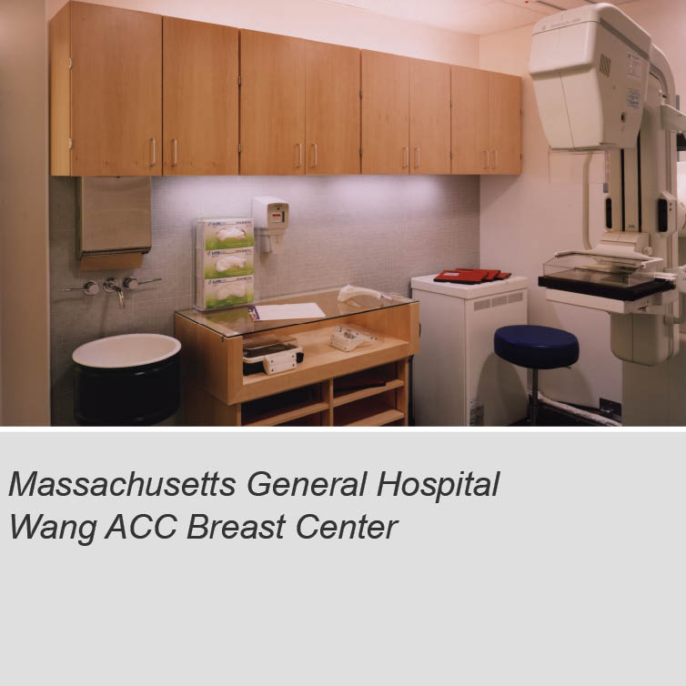 MGH_Wang_BreastCenter.jpg
