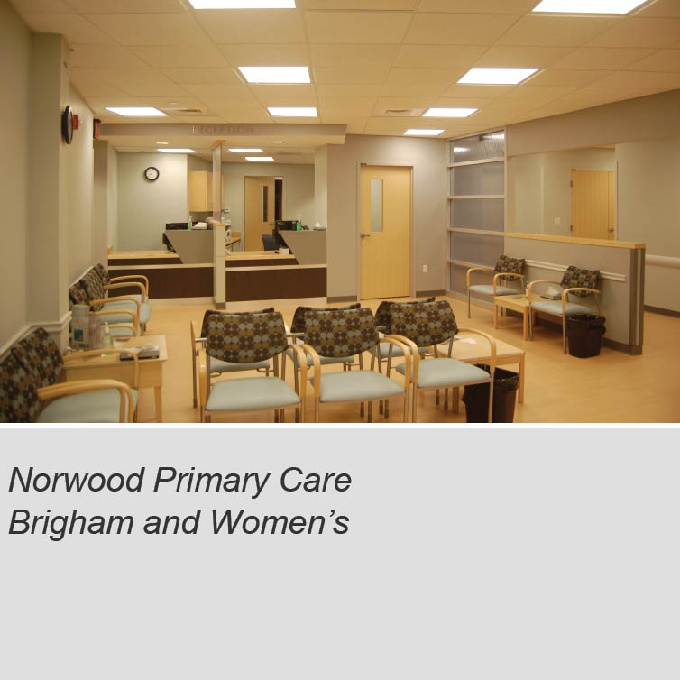 BWH_Norwood_Primary_Care.jpg