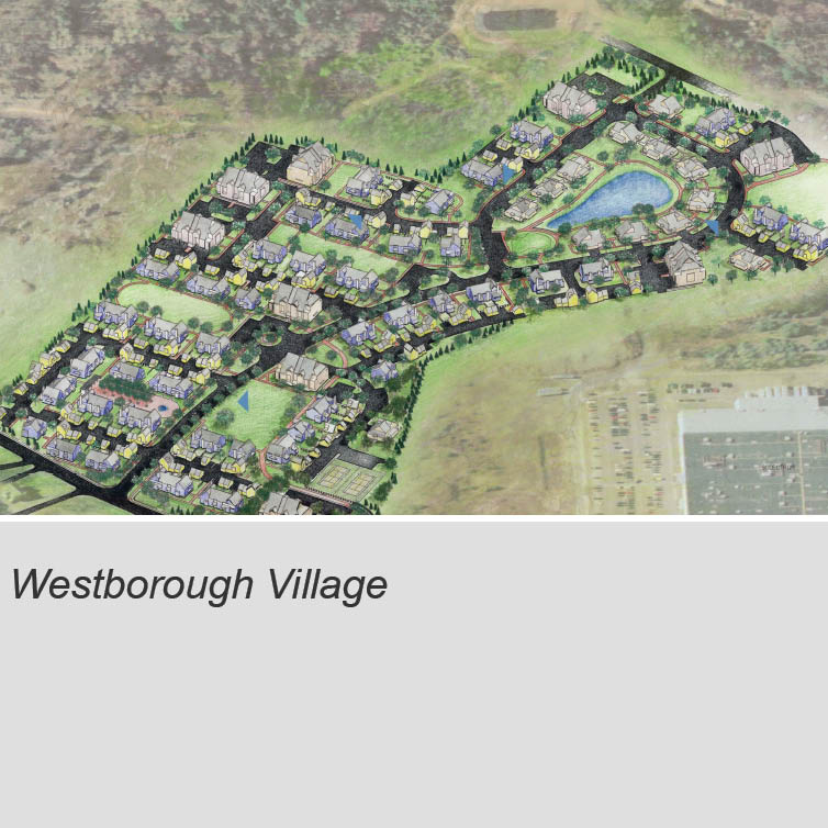 Westborough_Village.jpg