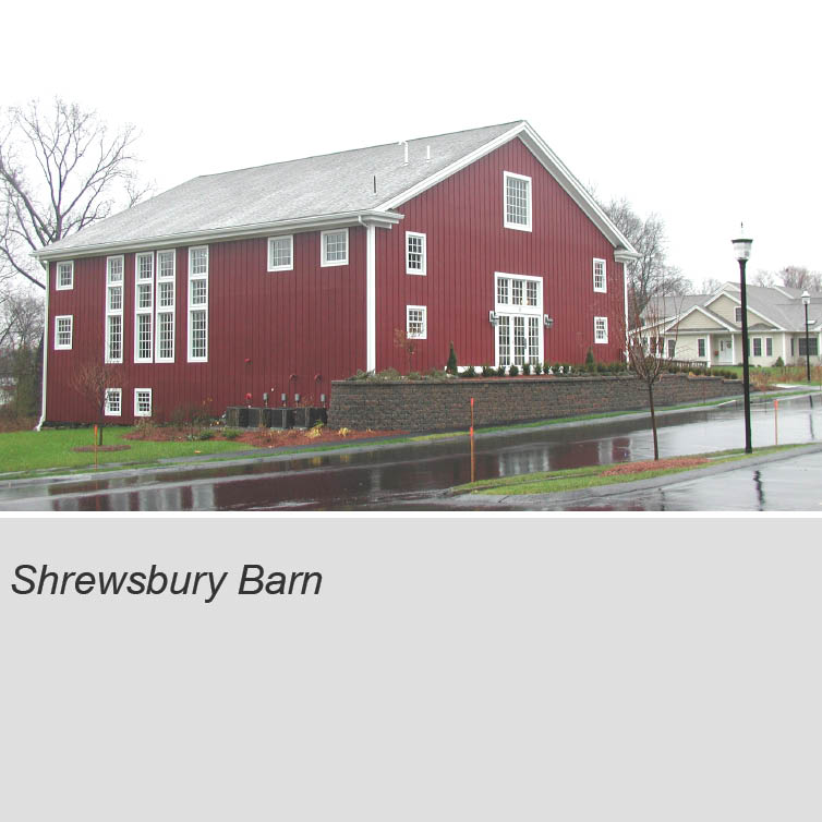 Shrewsbury_Barn.jpg