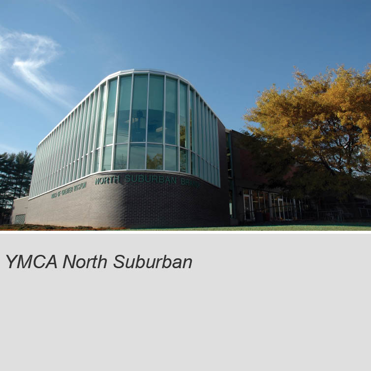 YMCA_North_Suburban.jpg