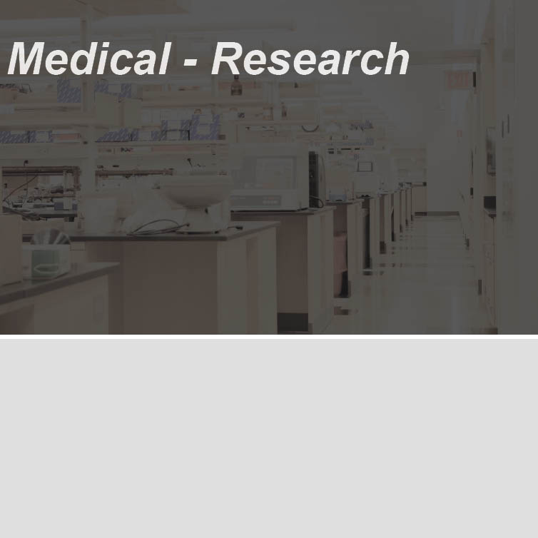 Medical_Research_Label.jpg