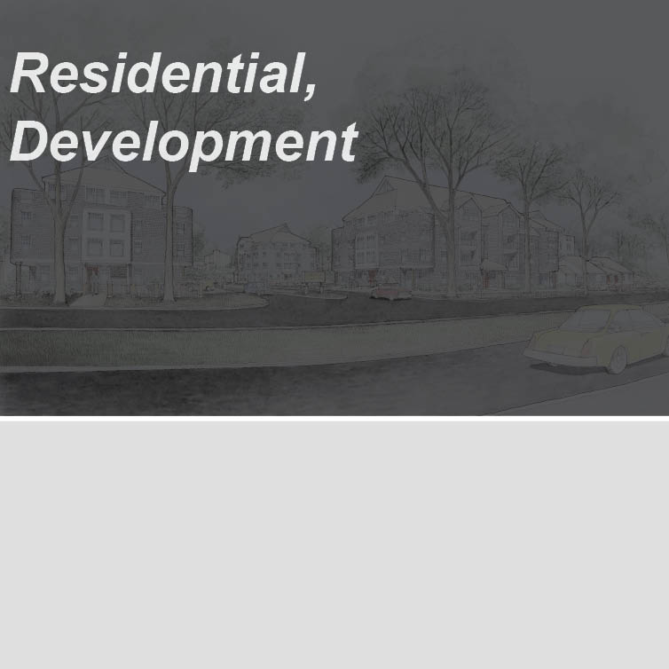 Residential_Label.jpg