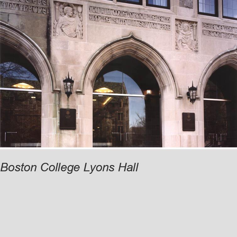 BC_Lyons_Hall.jpg