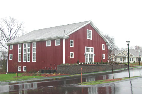 Shrewsbury Barn.jpg
